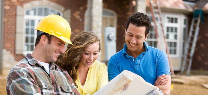 Real Estate Investing Articles - Hard Money Lenders Arizona