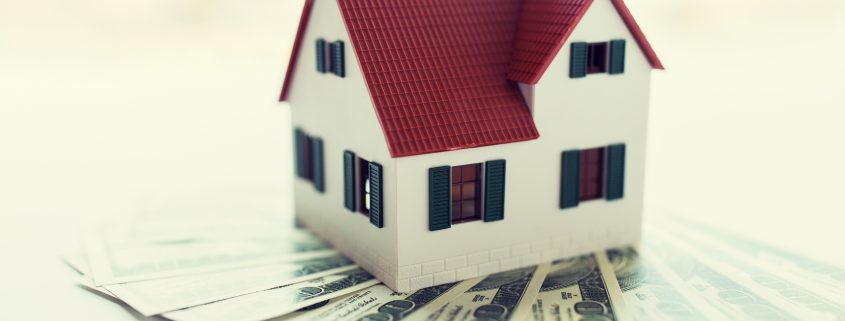 Payday loans cambridge image 7