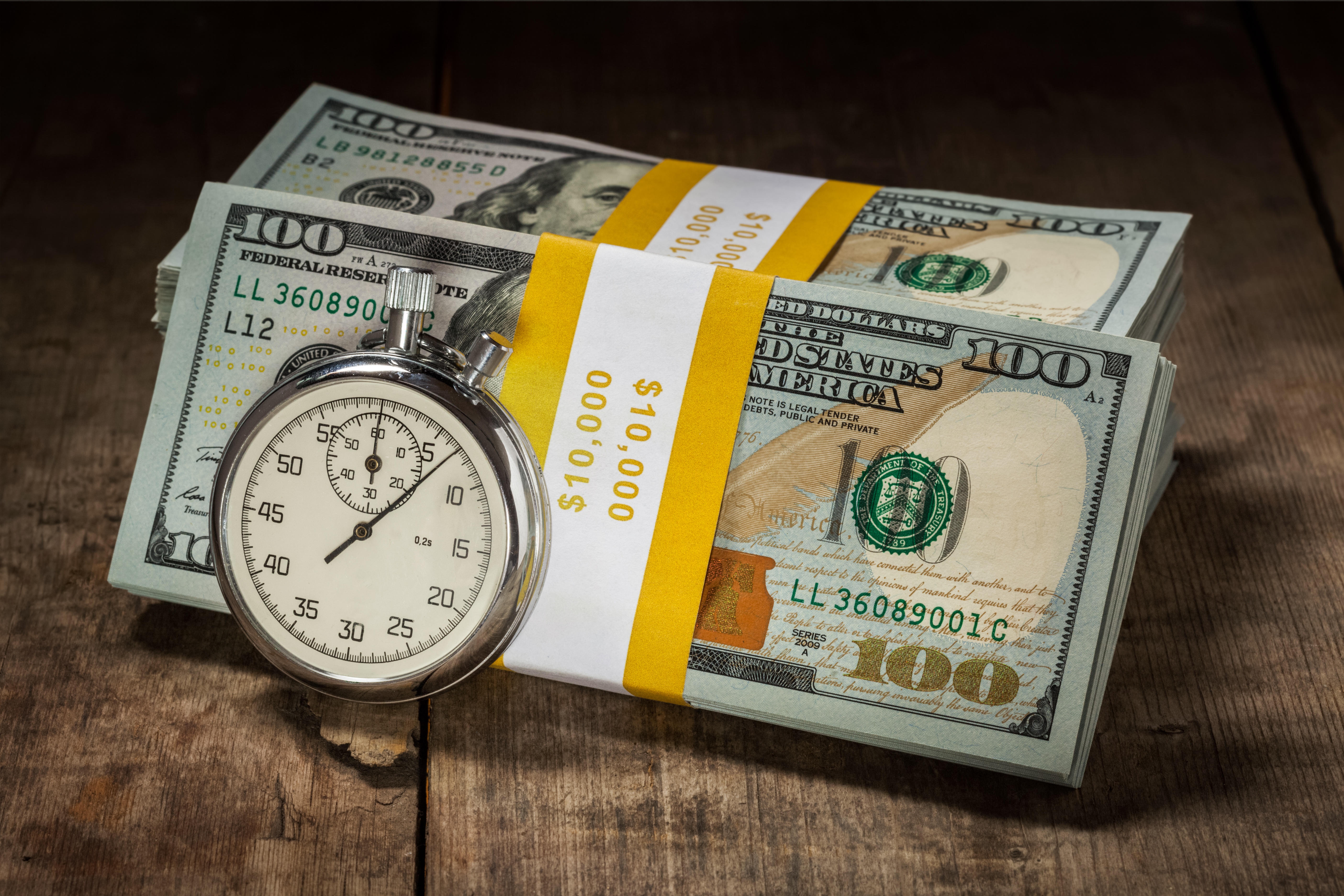 Top 10 Tips to Selling Faster in Phoenix - Hard Money